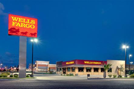 El Escándalo del Robo de Identidad de Wells Fargo se Propaga a Prudential Life Insurance